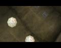 SR1-SilencedCathedral-Cutscene-Cathy19-SmashC-02.png