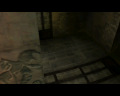 SR1-SilencedCathedral-Cutscene-Cathy49-Block-Reopen-02.png