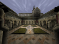 SR2-Stronghold-Courtyard-NorthWall-Material-EraA.PNG