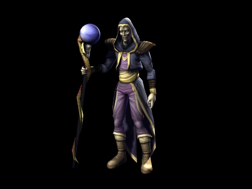 Defiance-Fankit-Character-Moebius.jpg