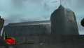 Defiance-Stronghold-ChapterRoof.PNG