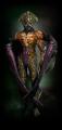 Nosgoth-Skins-Sentinel-HammerheadHusk.png
