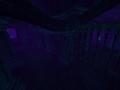 SR2-DarkForge-Dark12-A-Spectral.png