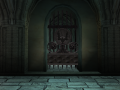 SR2-Stronghold-ChapterHouse-Door1-EraC.PNG