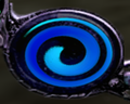 Defiance-HealthCoil-4.png