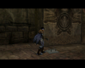 SR1-SilencedCathedral-Cutscene-Cathy36-OpenB-04.png