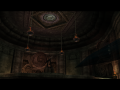 SR2-DarkForge-Cutscenes-ReflectorRoom-02.png