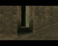 SR1-SilencedCathedral-Cutscene-Cathy49-Block-Open-02.png