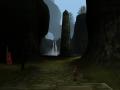 SR2-Shrine-VHera-Back-Obelisk-Waterfall.png