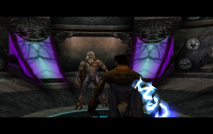 SR1-Chronoplast-Kain-065-Start.png