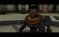 SR1-Cutscene-Chapter-4-A-KainEncounter-023.png
