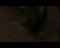 SR1-SilencedCathedral-Cutscene-Cathy46-Entrance-02.png