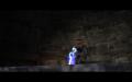 SR1-Tomb-Morlock-048.PNG