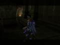 SR2-DarkForge-Cutscenes-SunDiskA-10.png