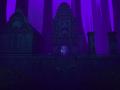 SR2-Swamp-DarkBalcony-Spectral-EraA.png