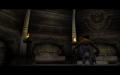 SR1-Tomb-Morlock-011.PNG