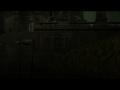 SR2-Swamp-EraA-Cutscene2-DoorVorador-12.png
