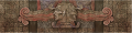 SR2-Texture-AirForg-2FaceVamp.png