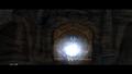 Defiance-SealedDoor-Material-Open-04.png