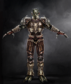 Nosgoth Evolved Dumahim-concept.png