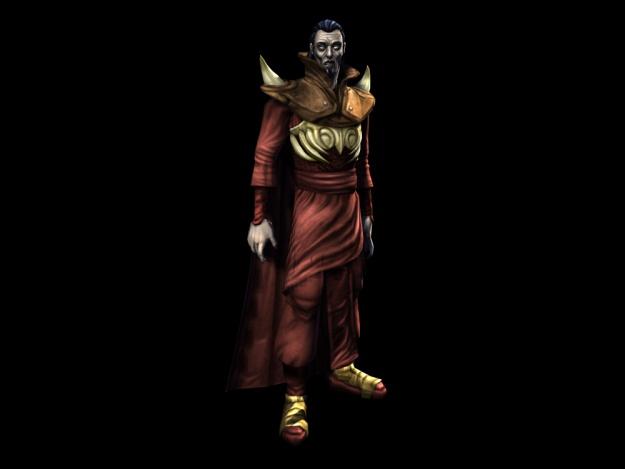 Defiance-Fankit-Character-Mortanius.jpg