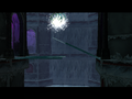 SR2-JanosRetreat-Features-LightCrystals-BridgeOpening.png