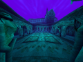SR2-Stronghold-Courtyard-NorthWall-Spectral-EraC.PNG