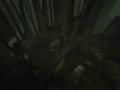 SR2-Swamp-SwampTurn-EraA-Material.PNG