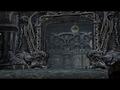 Defiance-Sealed-CarvedStoneSkull-RustedScales-Open-2.png
