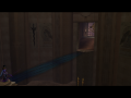 SR2-LightForge-Entrance-ShadowBridge-06.png
