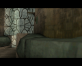 SR1-SilencedCathedral-Cutscene-Cathy49-Bells-11.png