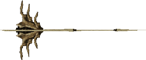 SR1-Weapon-SpiderHeadedStaff.png