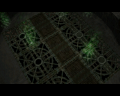 SR1-SilencedCathedral-Cutscene-Cathy8-Fans-03.png