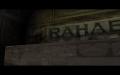 SR1-Tomb-Morlock-017.PNG