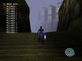 SR2-Debug-Levels-Pillars.png