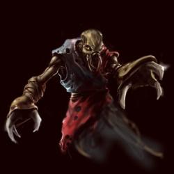 SR2-Enemy-Wraith.jpg