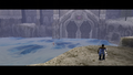 SR2-EraC-Cutscene-Stronghold-Iced-04.png