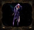 Defiance-BonusMaterial-EnemyArt-Renders-17-ReaperArchon.png