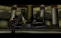 SR1-Cutscene-Chapter-4-A-KainEncounter-031.png