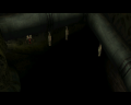 SR1-SilencedCathedral-Cutscene-Cathy46-Entrance-07.png