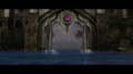 SR2-Lake-Stronghold-Crystal-Entry-004.png