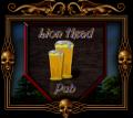 BO1-Render-Business-LionHeadPub.png