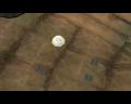 SR1-SilencedCathedral-Cutscene-Cathy19-SmashD-03.png