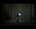 SR1-SilencedCathedral-Cutscene-FrontDoorOpen02.png