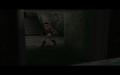 SR1-Tomb-Morlock-004.PNG