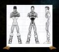 SR2-BonusMaterial-CharacterArt-Raziel-09.png
