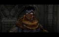 SR1-Boss-Rahab-006.PNG