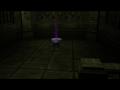 SR2-DarkForge-Cutscenes-SealedDoor-Font-14.png