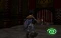 SR1-Melchiah-Boss-049-Tactics.PNG