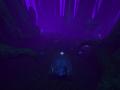 Swamp-Swamp3-EraA-Spectral.PNG